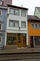 Erfurt.Johannesstrasse 010 20140831.jpg