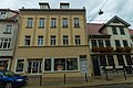 Erfurt.Johannesstrasse 038 20140831.jpg