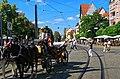 Erfurt - Domplatz - View NNW.jpg