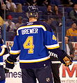 Eric Brewer Blues.JPG
