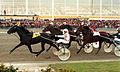 Erik Berglöf & Copiad 1993 001.jpg