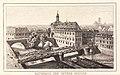 Erinnerung an Bamberg 009 Rathaus und Untere Brücke.jpg