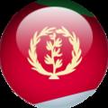 Eritrea-orb.png