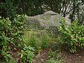 Erlangen Zentralfriedhof Poeschke 001.JPG