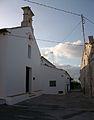 Ermita, sant Jaume, Benissa.JPG