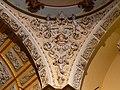 Ermita de la Mare de Déu dels Àngels de Sant Mateu 10.JPG