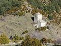 Ermita de la Virgen de la Peña..JPG