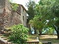 Ermitage St-Ferréol Céret Pyrénées-Orientales France 11-06-2006 (2).jpg