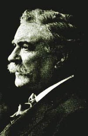 Ernest Belfort Bax - Ernest Bax