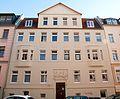 Ernst-Eckstein-Straße 20 094 96783.jpg