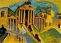 Ernst Ludwig Kirchner - Brandenburger Tor.jpg