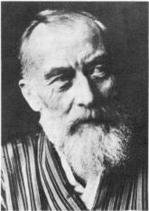 Erwin Bälz - Erwin Bälz