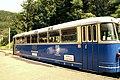 Erzbergbahn05.jpg