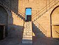 Escales a les torres dels Serrans.JPG