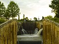 Esclusa Viñalta.jpg