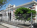 Escola Municipal Barão de Macaúbas.jpg
