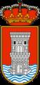 Escudo Villa Torrelaguna (Madrid).png