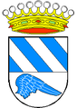 Escudo de Alcora2.png