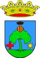 Escudo de Alfafara.png