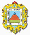 Escudo de Armas de Amazonas.png
