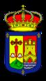 Escudo de La Rioja.png