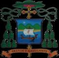Escudo de Monseñor Quintero.png