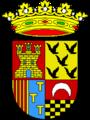 Escudo de Novelda2.png