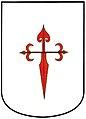 Escudo de la orden militar de Santiago.jpg