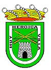 Coat of arms of Calp