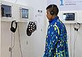 Escuelas de todo el pais visitan el Museo Malvinas (20134240378).jpg