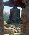 Espluga de Serra des del campanar.jpg