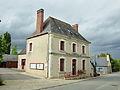Essé-FR-35-mairie-01.jpg