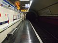 Essex Road stn northbound look south portal.JPG