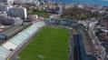 Estádio do Bonfim 2.png