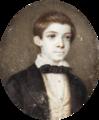 Estêvão, filho do Conde Mello (1853) - Santa Bárbara.png
