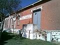 Estação Cardeal do antigo traçado da Estrada de Ferro Sorocabana (Itaici-Piracicaba) em Elias Fausto - panoramio - zardeto.jpg