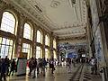 Estação de São Bento - uma das mais belas do mundo.jpg