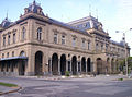 Estacion Central Montevideo Uruguay.jpg