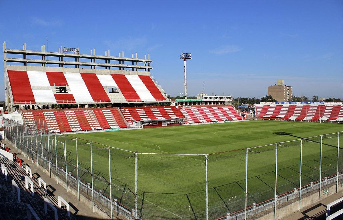 Image Result For Futbol Libre Central