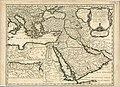 Estats de l'empire dv Grand Seignevr des Tvrqs ou Svltan des Ottomans en Asie, en Afriqve, et en Evrope LOC 2017586287.jpg