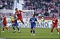 Esteghlal FC vs Persepolis FC, 4 November 2005 - 006.jpg