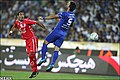 Esteghlal FC vs Tractor Sazi FC, 9 September 2011 - 22.jpg