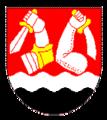 Etelä-Karjalan vaakuna.png