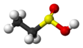 Ethanesulfinic-acid-3D-balls.png