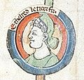 Ethelred II of England 1.jpg