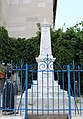 Euffigneix Monument 1.jpg