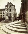 Eugène Atget - Rue de la Montagne-Sainte-Genevievè - Google Art Project.jpg