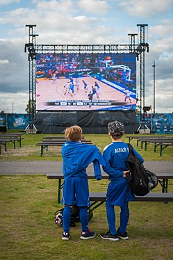 EuroBasket 2017 - Fan Zone 5.jpg