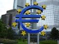 Euro ECB.PNG