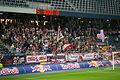 Euro League Qualifikation gegen FC Vilniaus Žalgiris- 40.JPG